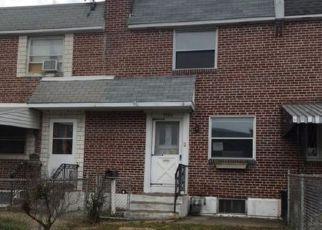 Foreclosure  id: 4270656