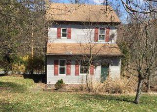 Foreclosure  id: 4270660