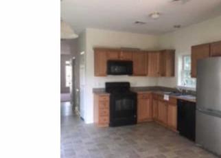Foreclosure  id: 4270672