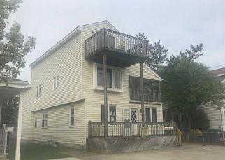 Foreclosure  id: 4270674