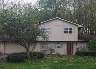 Foreclosure  id: 4270680