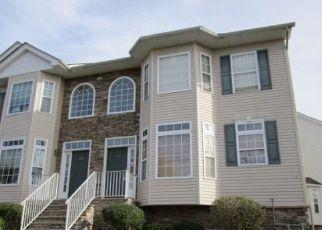 Foreclosure  id: 4270683