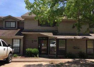 Foreclosure  id: 4270692