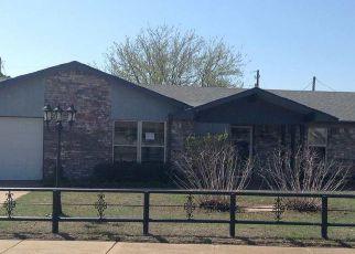 Foreclosure  id: 4270693