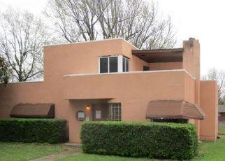 Foreclosure  id: 4270701