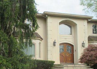 Foreclosure  id: 4270736
