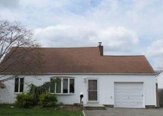 Foreclosure  id: 4270755