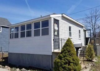 Foreclosure  id: 4270773