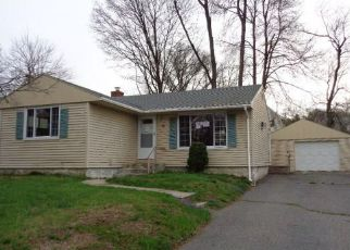 Foreclosure  id: 4270774