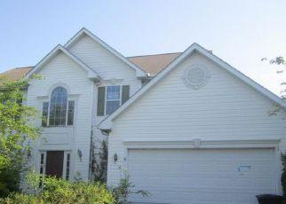 Foreclosure  id: 4270781