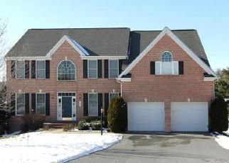 Foreclosure  id: 4270783