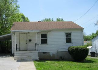 Foreclosure  id: 4270797