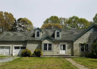 Foreclosure  id: 4270822
