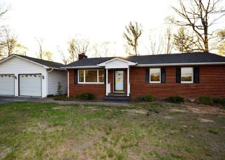 Foreclosure  id: 4270834