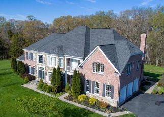 Foreclosure  id: 4270835