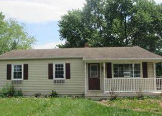 Foreclosure  id: 4270844