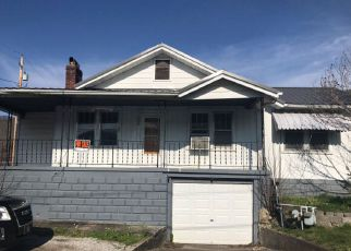 Foreclosure  id: 4270857