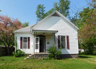 Foreclosure  id: 4270864