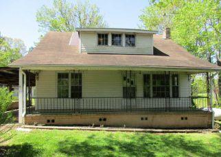 Foreclosure  id: 4270865
