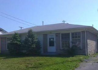 Foreclosure  id: 4270873