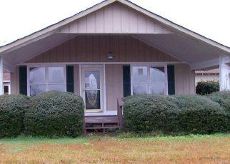 Foreclosure  id: 4270897