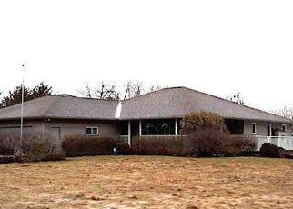 Foreclosure  id: 4270908