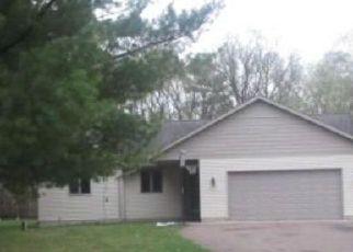 Foreclosure  id: 4270914