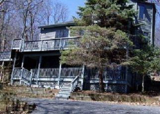 Foreclosure  id: 4270925