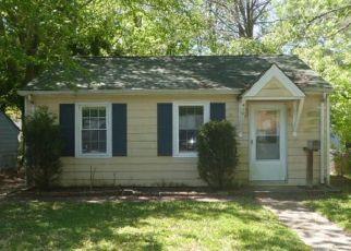 Foreclosure  id: 4270927