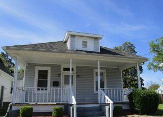 Foreclosure  id: 4270934