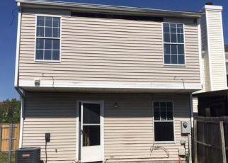 Foreclosure  id: 4270937