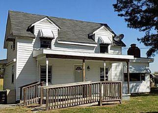 Foreclosure  id: 4270949