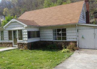Foreclosure  id: 4270953