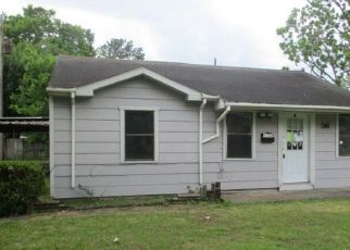 Foreclosure  id: 4270959