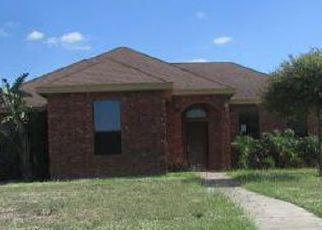 Foreclosure  id: 4270967