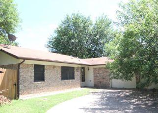 Foreclosure  id: 4270979
