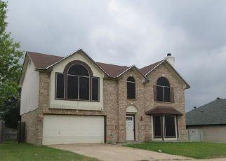 Foreclosure  id: 4270985