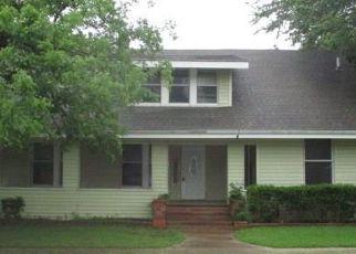 Foreclosure  id: 4270990