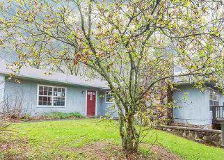 Foreclosure  id: 4270996