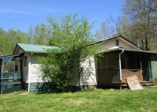 Foreclosure  id: 4270997