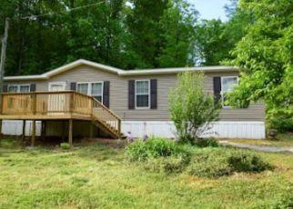 Foreclosure  id: 4271000
