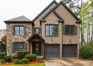 Foreclosure  id: 4271004