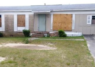 Foreclosure  id: 4271007