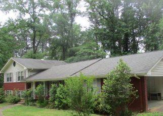 Foreclosure  id: 4271011