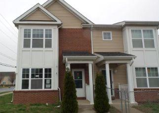 Foreclosure  id: 4271014