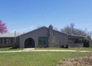 Foreclosure  id: 4271019