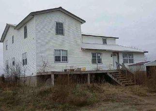 Foreclosure  id: 4271023