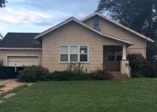 Foreclosure  id: 4271027