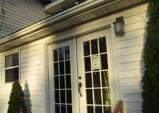 Foreclosure  id: 4271030
