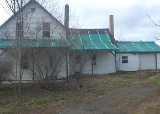 Foreclosure  id: 4271032